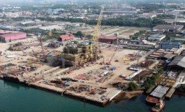 Sime Darby and MMHE head for arbitration over disputed yard sale