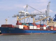 MPC Container Ships acquires Harmstorf boxship trio