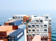 MPC Container Ships plans private placement to fund fleet expansion