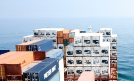 MPC Container Ships adds six more vessels