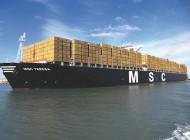 'MSC upgrades capacity of 11 mega boxships1_b@b_1Beihai Shipbuilding' from the web at 'http://splash247.com/wp-content/uploads/bfi_thumb/MSC-Theresa-6ir3r2lt9choy9rffq4d38f063p8fd8bs7ualtwpudm.jpg'