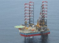 Production resumes at Tambar following fatal accident on Maersk jackup