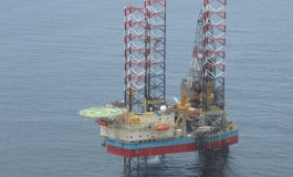 Aker BP confirms death in Maersk Drilling jackup accident at Tambar