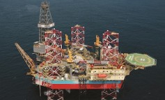 Another 40 jobs to go at Maersk Oil