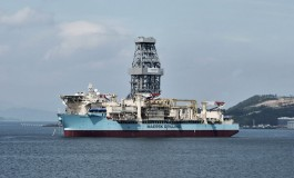 ExxonMobil extends contract for Maersk Viking drillship at reduced rate