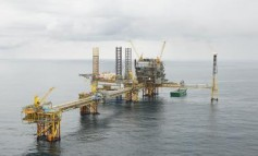 Maersk Oil gets green light for redevelopment of Tyra field