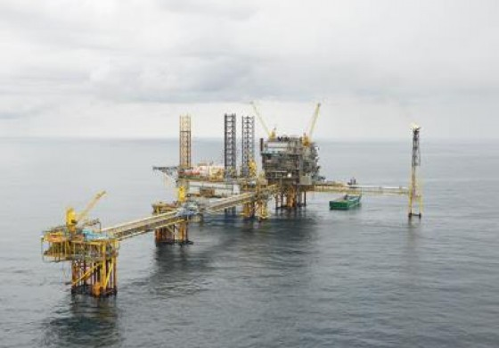 Denmark's largest gas field to close
