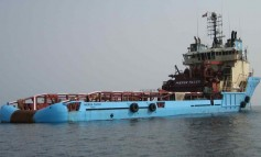 Maersk Supply Service secures Culzean Project contract