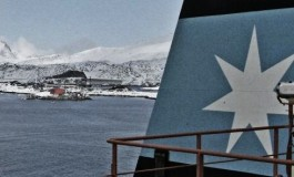 Maersk Tankers pays $30.5m for 3-year-old MR ship
