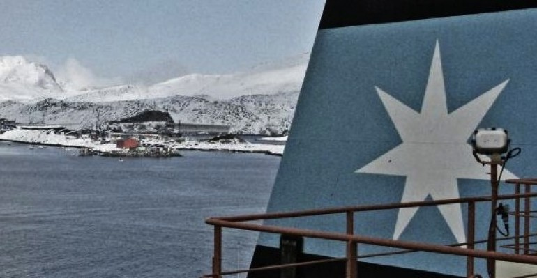 Industry shows no surprise to Maersk lay-offs, lay-ups and cost cutting