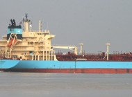 Maersk Tankers buys into hedge fund CargoMetrics
