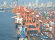 ICTSI buys into another Manila terminal