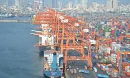 Manila takes steps to avoid repeat of port congestion saga