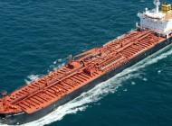 Ernst Russ seeks to derail Marenave's restructuring
