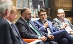 Bulker newbuild investments do not make sense: Maritime CEO Forum