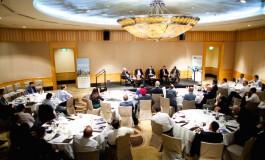 Framing the future of shipping debate
