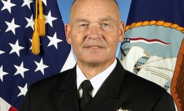 New heads of NTSB and MARAD confirmed by US Senate committee