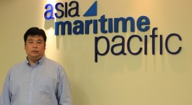 Asia Maritime Pacific: Dry bulk consolidation needed amid 'short, weak' recovery