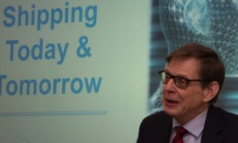 Stopford warns China's growth will continue to slow