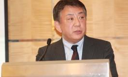 ICS chairman warns on risks of regional splintering for shipping