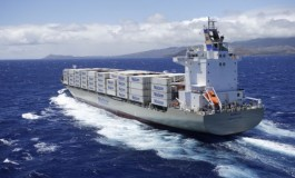 Matson orders two new vessels for $511m