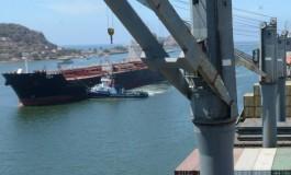 Port of Mazatlan planning $16m upgrade