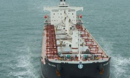 Mercator Lines to be wound up
