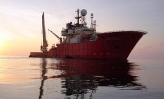 Mermaid Maritime scores subsea six