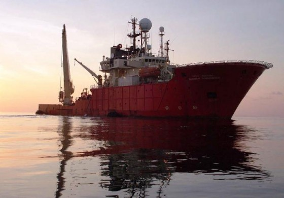 Mermaid Maritime secures Singapore subsea contract