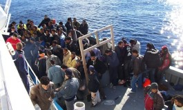 Danish shipowner boss weighs into Med migrant crisis