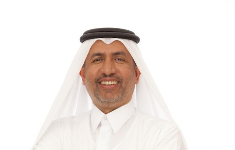 Image result for qasim bin hasan bin ali