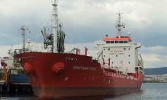 Ancora Investment to offload tanker pair to Amoretti Armatori