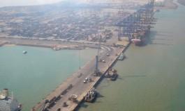 Adani Enterprises ports businesses to merge
