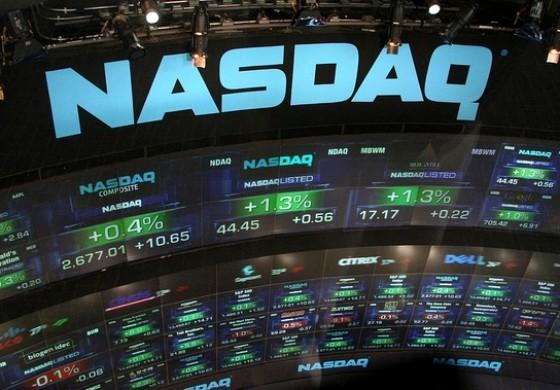 DryShips' slumping share price threatens its NASDAQ listing