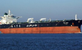 Iran nuclear deal likely to see ship insurance ban lifted