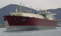 Nakilat takes back management of LNG fleet from Shell