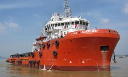 Nam Cheong secures pair of orders