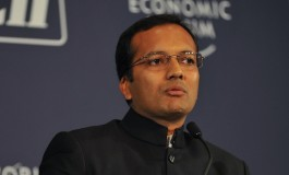 Naveen Jindal linked with coal scam