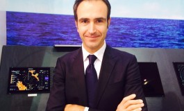 Navico: Bridging the gap