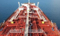 Shareholders overwhelmingly approve merger between Scorpio Tankers and Navig8 Product Tankers