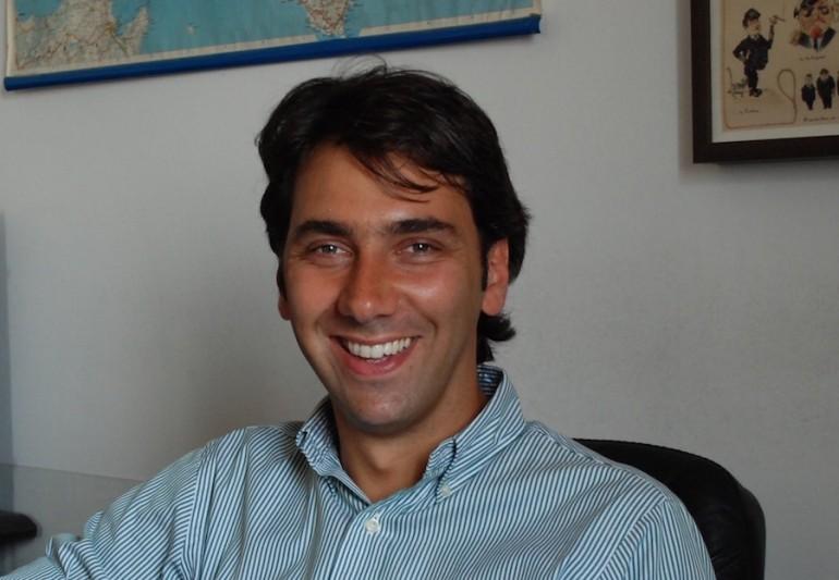Splash appoints Italian correspondent