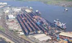 Nigeria plans national shipping company IPO