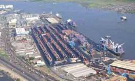 Nigerian maritime in the spotlight