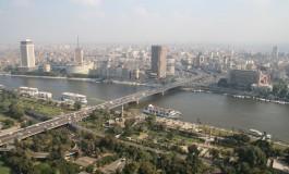 21 dead in Nile collision