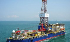 Noble Corporation reaches $540m agreement over drillship cancellations