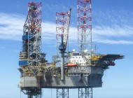 Noble Corp finds new work for jackup pair