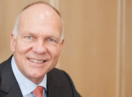 Boardroom bust-up sees Aschmann quit Bernhard Schulte Shipmanagement