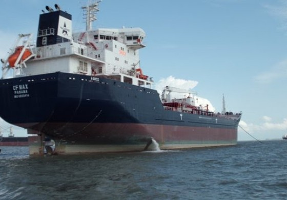 Norbulk Shipping handed fine and suspended sentence by US court for pollution