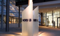 Nord L/B's shipping impairments 'higher than planned'