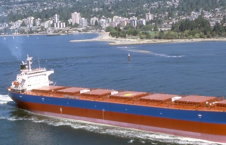 Norden opens in Vancouver